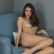 Brittany Marie Picture Set 518