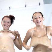 FloridaTeenModels Rachel and Heather Tit Flash AI Enhanced TCRips Video 210921 mkv
