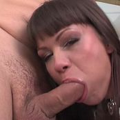 Angelina Crow Cook Or Cock Untouched DVDSource TCRips 200921 mkv