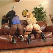 Annette Schwarz and Jada Fire Cheek Freaks 2 Untouched DVDSource TCRips 200921 mkv