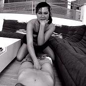 Ashley Blue Belladonnas Evil Pink 3 Untouched DVDSource TCRips 200921 mkv