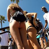 Candid Califas CALI LOVE 2015 Video 210921 mp4
