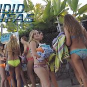 Candid Califas TEEN BIKINI BONANZA VOLUME 1 Video 210921 mp4