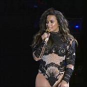 Demi Lovato Villa Mix Full Concert 1080P HD Video 210921 mp4