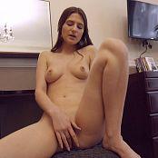 Fame Girls Katty HD Video 044 220921 mp4