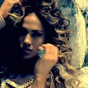 Jennifer Lopez Im Into You 4K UHD Music Video 200921 mkv