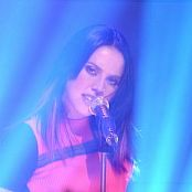 Spice Girls Too Much 1997 TOTP2 Xmas 24Dec2017 BBC Four HD 1080i video 210921 ts