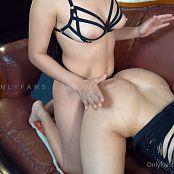 Susana Medina and Mellany Mazo OnlyFans Lesbian Sex HD Video 230921 mp4