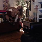 Madden 09232021 Camshow Video 240921 mp4