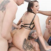 Jolee Love Double Anal and Piss Drinking Gangbang GIO1935 4K UHD Video 250921 mp4