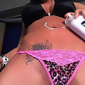 Nikki Sims 09092013 Camshow AI Enhanced TCRips Video 250921 mkv