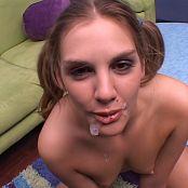 Brianna Love Im All About That Ass AI Enhanced TCRips Video 260921 mkv