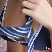 Tokyodoll Emilia A VIP HD Video 001 250921 mp4