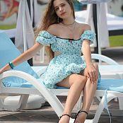 Viktoria Aftanas Mirror of Sky 011