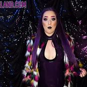 LatexBarbie Watch Gay Porn With Me JOI Video 290921 mp4
