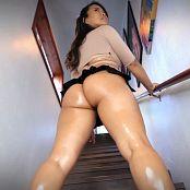 AstroDomina SNAP AND SLAP feat ASTRODOMINA Video 021021 mp4