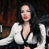 Alexandra Snow The Ultimate Experience Video 031021 mp4