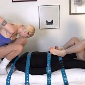 Allie Heart Velma Boy Discovers Cumshot For The 1st Time Video 031021 mp4