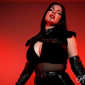 Goddess Alexandra Snow Dominated By The Sith Video 031021 mp4