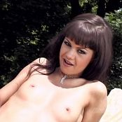 Angelina Crow Destiny Untouched DVDSource TCRips 200921 mkv