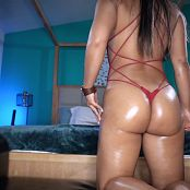 AstroDomina OIL ME BB ONE MORE TIME Video 041021 mp4