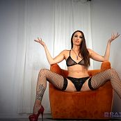 Bratty Bunny BETA Intense Tease Video 230921 mp4