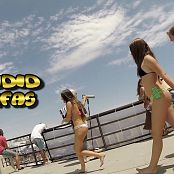Candid Califas WHEN I MET YOU IN THE SUMMA Video 210921 mp4