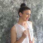 ซิลเวอร์มูน Teia White Lace HD Video 001 041021 WMV