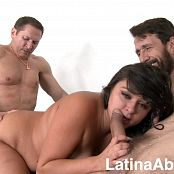 LatinaAbuse Pale Riders 1080p Video 051021 mp4
