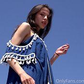 Cinderella Story Nika Walk Set 004 017