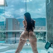 Mary Mendez OnlyFans Updates Pack 001 004