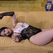 Clarina Ospina Bunny TCG 4K UHD Video 031 081021 mp4