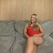 Kayla Marie My Milkshake Is Thick And Double Dicked AI Enhanced TCRips Video 081021 mkv