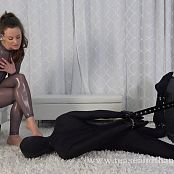 Blake Tangent Perfectly Arched Video 101021 mp4