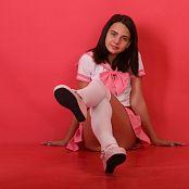 Fashion Dolls Mia Set 039 061