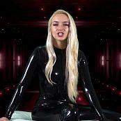 Mandy Marx Clip Slut Video 101021 mp4