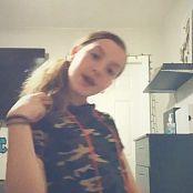 มือสมัครเล่นแน่ วัยรุ่น งานเต้นรำ หยอกล้อ วิดีโอ 002 121021 mp4