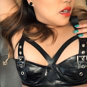AstroDomina MY SEX SLAVE Video 011021 mp4