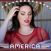 Alexandra Snow Debate JOI Game Video 141021 mp4
