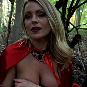 Madden Meet Me In Red HD Video 141021 mp4