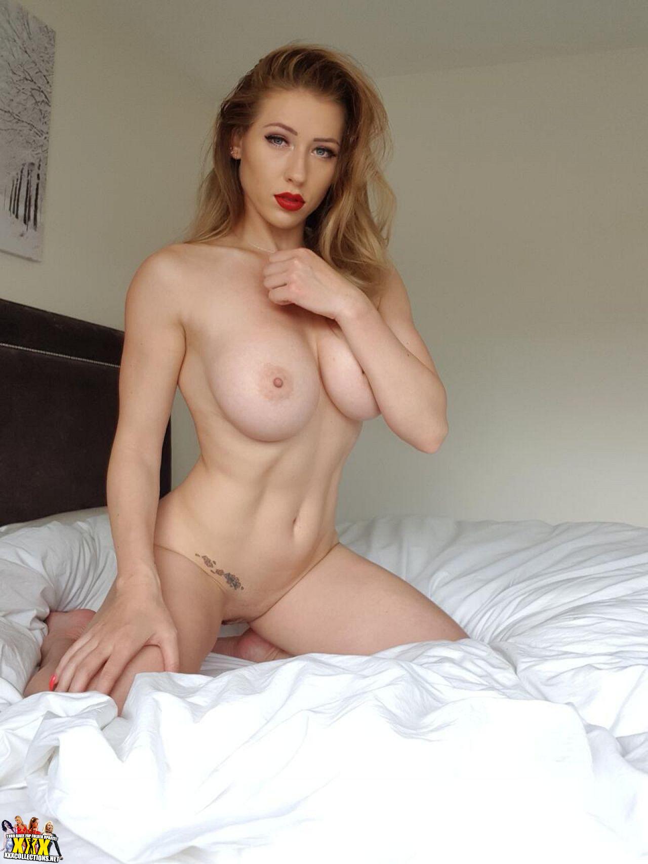 Anastasiaxxx89