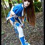 Bunny Ayumi Patreon 135