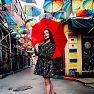 Alexandra Snow OnlyFans 41