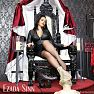 Mistress Ezada Sinn OnlyFans 2020 06 03 Back in 2010 I played with a foot boy who came to visit Me i 3045x30