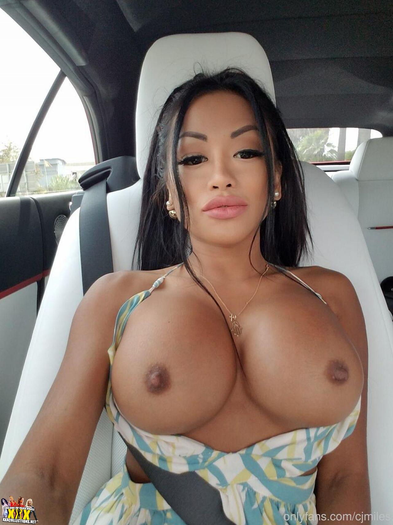 Actiongirls cj miles cep lingerie blakcock yes porn pics XXX