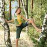 EroNata Set 049 Russian Nature 50