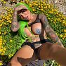 SeeBrittanya OnlyFans seebrittanya 25 06 2020 70973283 The neighbors won t mind Fuck me in the bushes