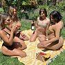 Riley Reid OnlyFans 20 09 16 41737953 01 Girls day picnic lenatheplugxxx celsmith danyellay 1536x2048