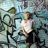 TeenSponsor Simone Set 006 008