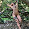 Verde Alyce OnlyFans 2020 03 18 183285970